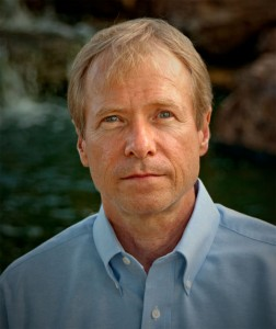 Alan Schleimer - Author