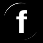 Alan Schleimer - Facebook