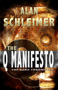 http://www.alanschleimer.com/wp-content/uploads/2012/10/q-manifesto-cover-194x300.png